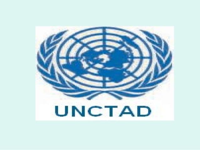 Unctad 2