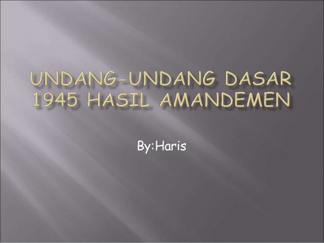 By:Haris