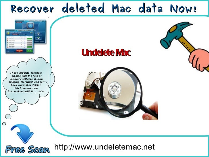 How To Remove http://www.undeletemac.net <ul><ul><li>Undelete Mac  </li></ul></ul>Recover deleted Mac data Now! I have und...