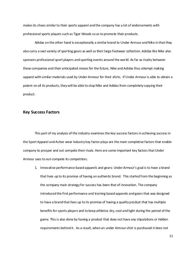 professional sporting behaviour essay Professional sport is a business first and sport second this means things are  accepted and encouraged in pro sport in the name of entertainment that we  would.