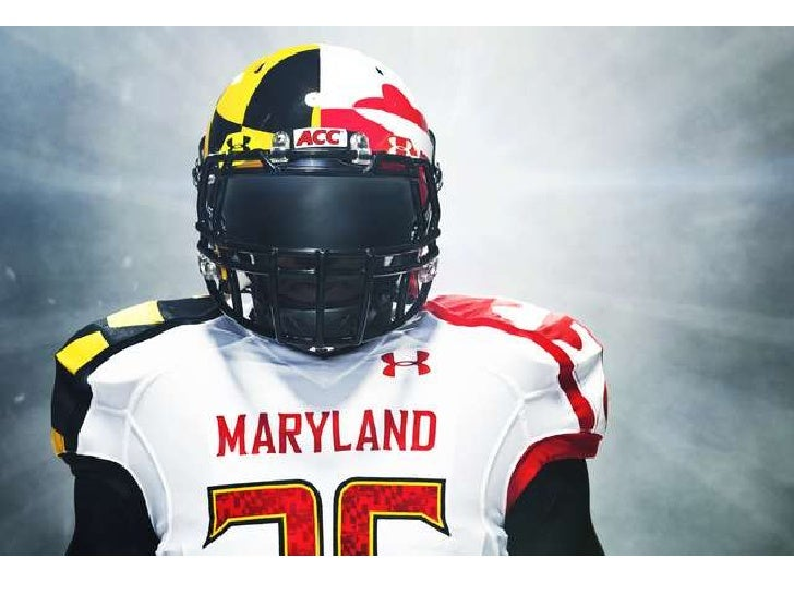 Under armour jersey pics