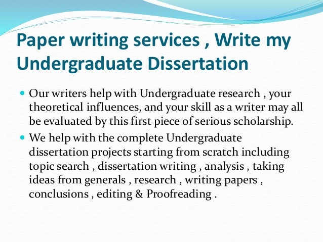 Writing service dissertation live chat pay pal 40