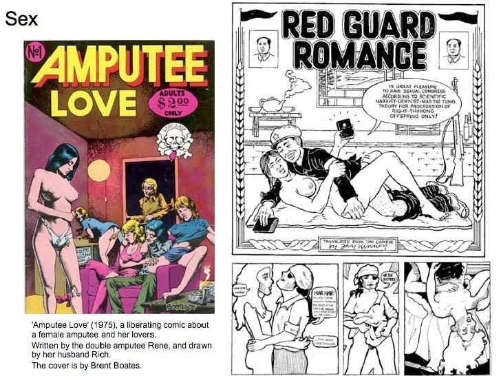 the book of love deutsch
