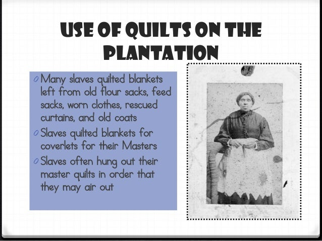 how underground railroads were used in ancient slavery Ten best lies of black history  in this special month devoted to our history, the final call explores some of the most  blacks in slavery were only cotton.