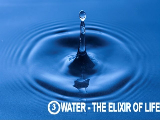 ppt Underground water (1)