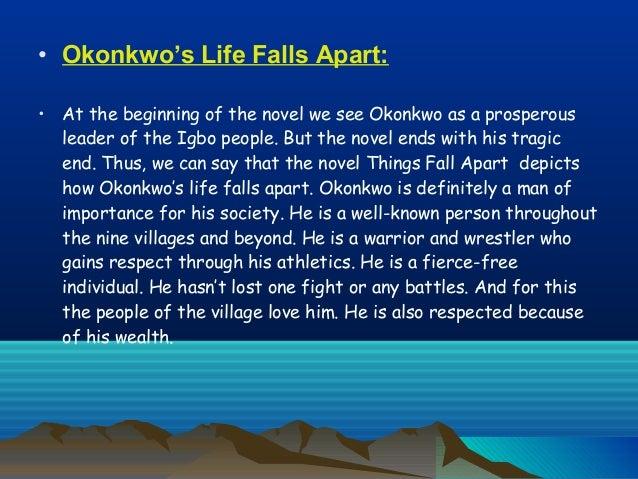 okonkwo and ikemefuna relationship quizzes