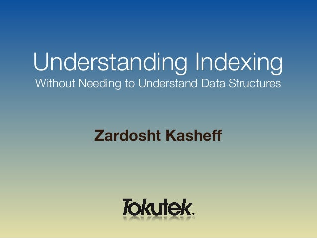 Understanding indexing-webinar-deck