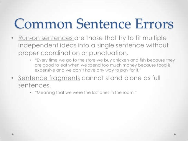 common errors in written english essays of form one chinese students This is one of the most common mistakes out there common misuse is how words change in english online writing courses craft essays.