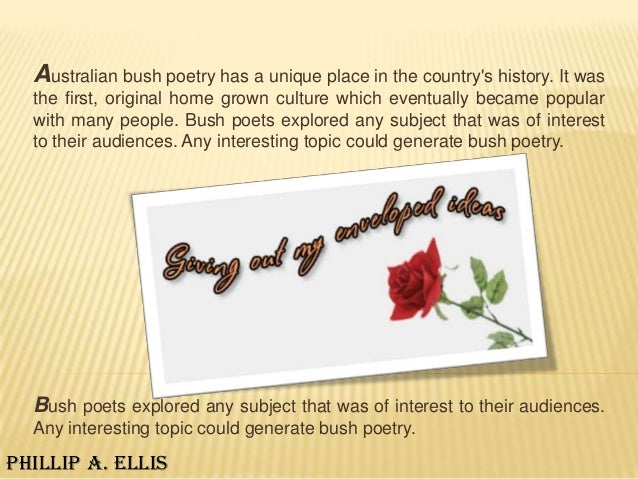 the oral culture of the poems In the the european tradition the earliest transition from oral to written culture,  both epic poems, products of the oral tradition,.