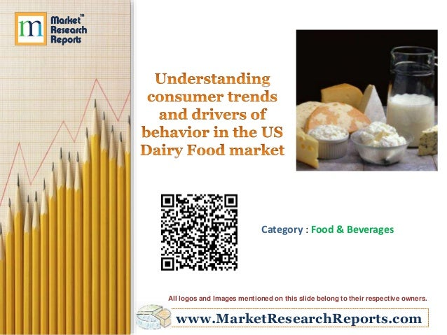 global dairy food market 2014 2018 The global dairy ingredient market research report 2018 is a thorough examination of the dairy ingredient industry and offers insights such as substantial approaches, dairy ingredient scope, previous information, and statistic information of the worldwide dairy ingredient market.