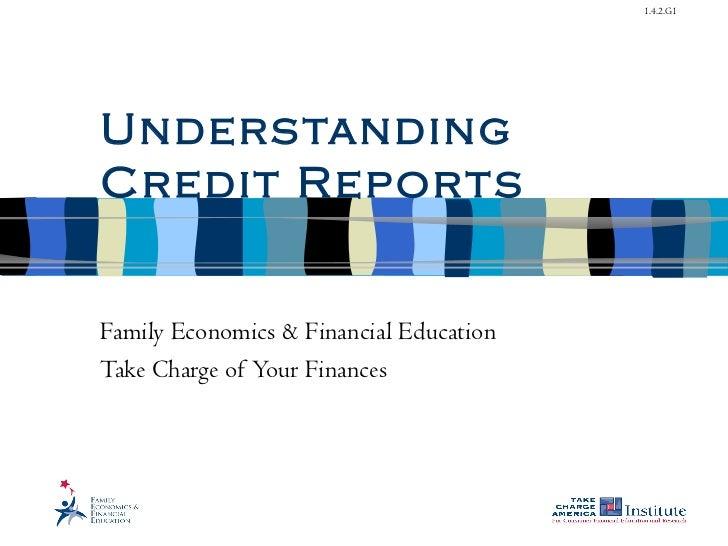Understanding credit reports_powerpoint_presentation_1.14.2.g1
