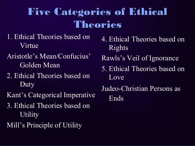 eth 321 wk2 ethical dilemma Scranton - wilkes - barre - hazleton, pa providence - warwick, ri-ma harrisburg - carlisle, pa new orleans - metairie, la.