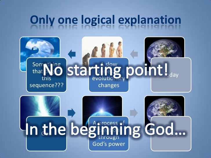 god is our creator A collection of scriptures on the topic of god the creator google liberty scriptures on god, creator for in him we live and move and have our being.