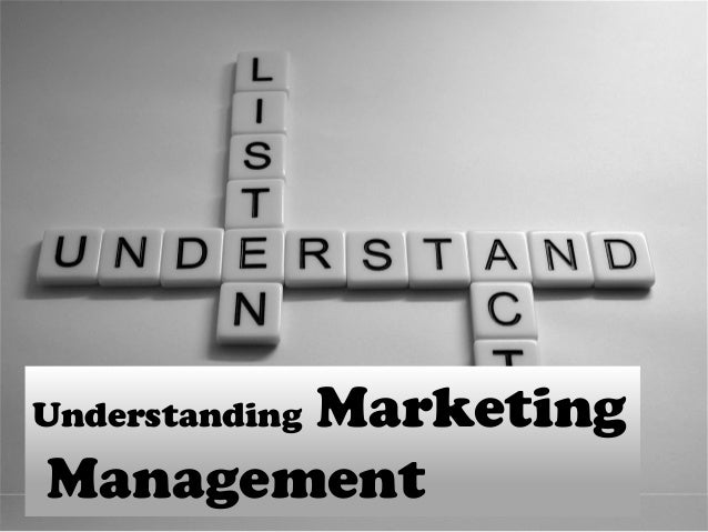 understanding marketing management Understanding business and management operations  human resources software products to help make global data management effortless  marketing productivity .