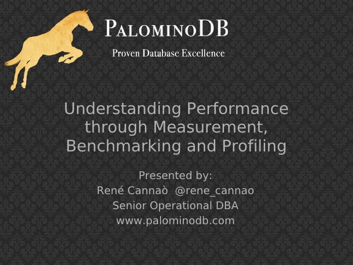 Understanding performance through_measurement