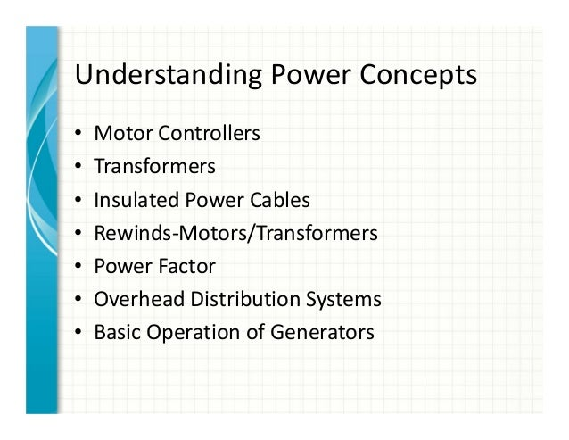 understanding the concepts for power Power bi concepts the 4 major building blocks of power bi are: dashboards, reports, workbooks, and datasetsand they're all organized into workspacesit's important to understand workspaces before we dig into the 4 building blocks, so let's start there.