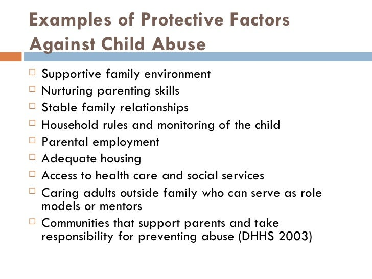 child abuse and neglect 100 original Child welfare authorities in washington had attempted to contact the children's parents on suspicion of abuse child abuse or neglect.