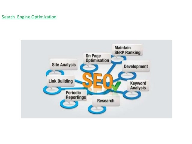 Understanding seo and its advantages