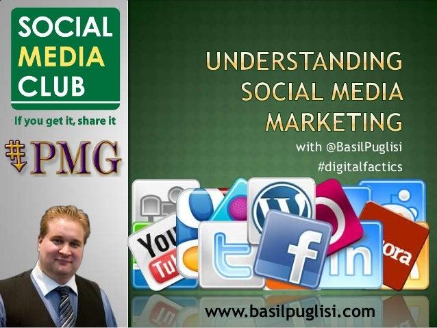 with @BasilPuglisi#digitalfacticswww.basilpuglisi.com