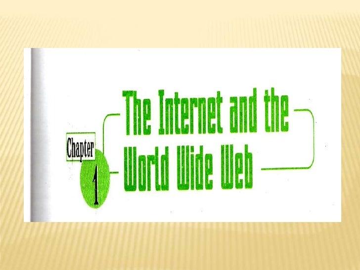 Understanding the basics of web design 2