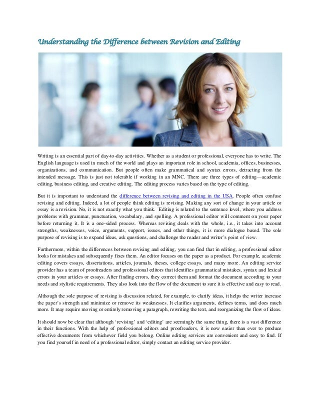Understanding The Difference Between Revision And Editing. Different Types Of Laser Hair Removal. Ftse Emerging Markets Etf Work Study Programs. Electronic Schools Online Dry Eye Irritation. Hvac Service Contract Template. Cold Calling Lead Generation Bed Bugs Nest. Payment Gateway Comparison Chart. Tablet Pc Handwriting Recognition. Auto Insurance Quote Comparisons Online