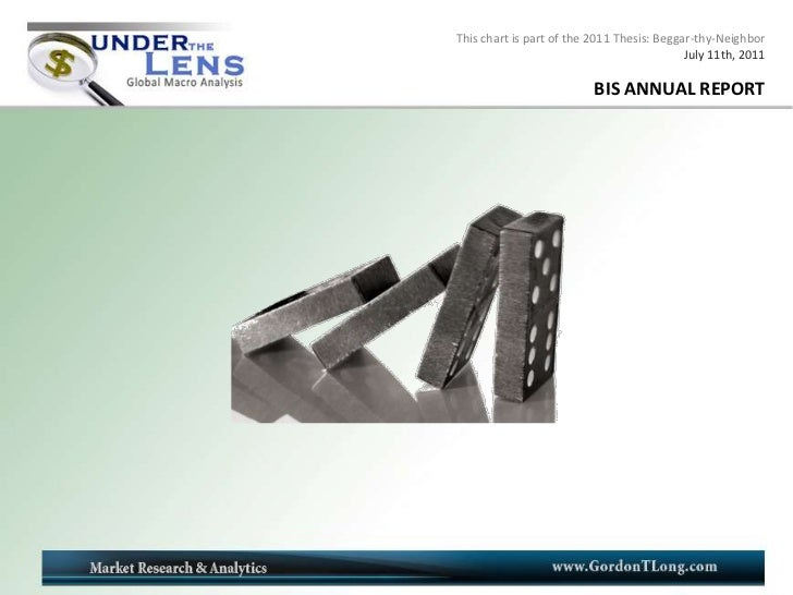 Under the lens-07-10-11-bis-annual_report