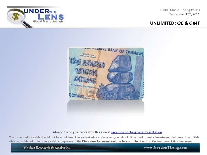Under the Lens - 09-19-12-sub-UNLIMITED QE/OMT