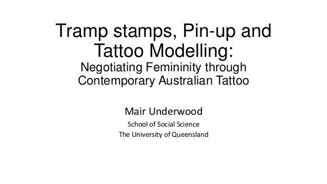 Underwood aas presentation 2013