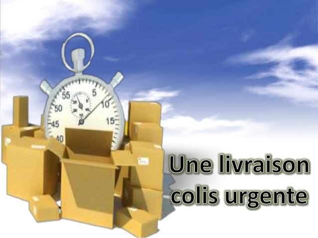 Besoin d'envoyer un colis urgent ? Pour payer moins cher votre envoi, passez par un comparateur de tarifs transporteur.