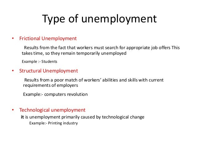essay on computer a cause of unemployment in future