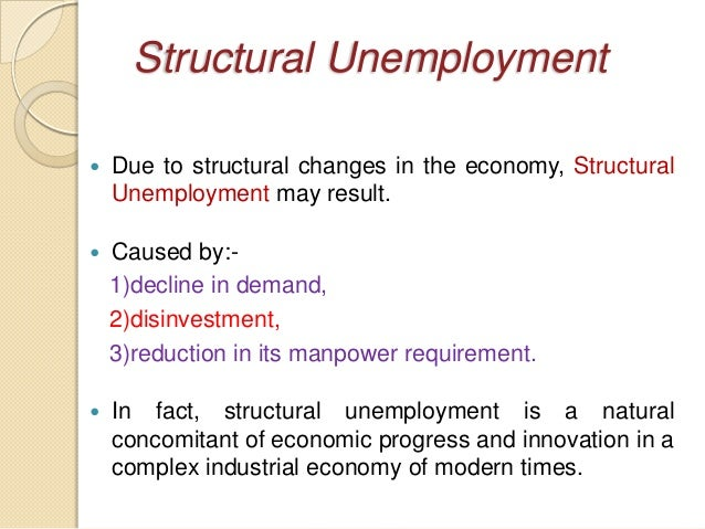 the problem of unemployment in india Unemployment on rise in india - statistics and reasons of unemployment in india shows different types problems faced by youth in india skill india programme disguised unemployment in india mnrega family planning in india.