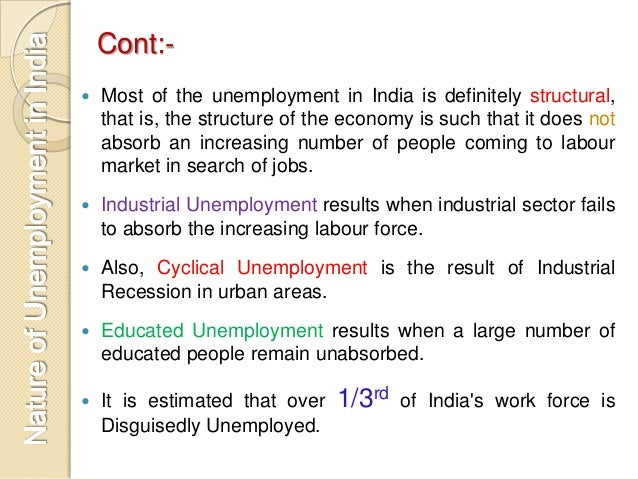 Social unrest, strikes and closures-The biggest risks to Indian business: Survey
