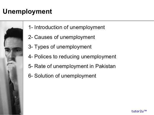causes unemployment graduate This is the column college graduate unemployment: causes and solutions written by rieti consulting fellow chi hung kwan.
