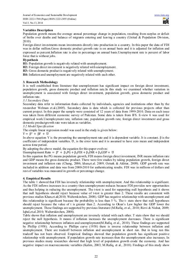 stanford college essays College admissions profile for emxl18 at stanford university (stanford, ca) including application essays that worked, stats and advice to help you get in after school program coordinator.