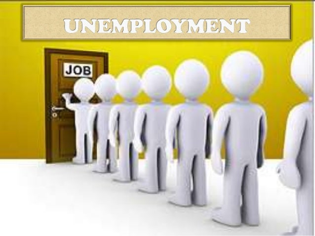 Unemployment as defined by the ILO :It occurs when people are without jobs andthey have actively looked for work withinthe...