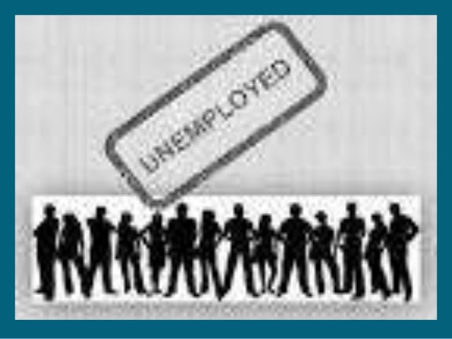 unemployment problem in india The greatest problem that india is facing today is the unemployment the main reason behind this problem is the population exploitations and other things there are many ways that we can practice to avoid the unemployment situation.