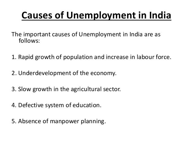 causes of increasing population of india There are many reasons for the population explosion in india 1 what is the reason for indian population growth this exponentially increased the number of.
