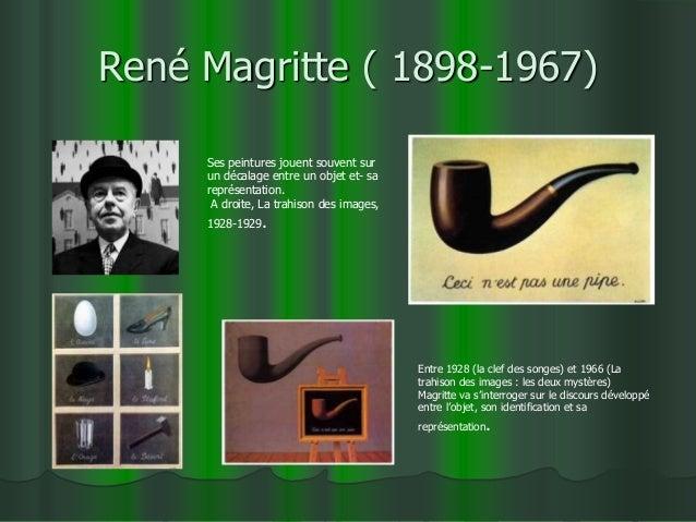 http://image.slidesharecdn.com/unepetitehistoiredelimage-150427103458-conversion-gate02/95/une-petite-histoire-de-limage-4-638.jpg?cb=1430131588