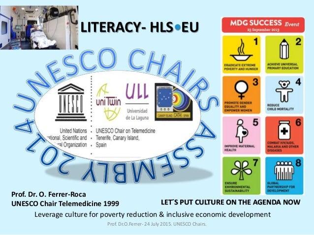 Unesco ass-2014-limited