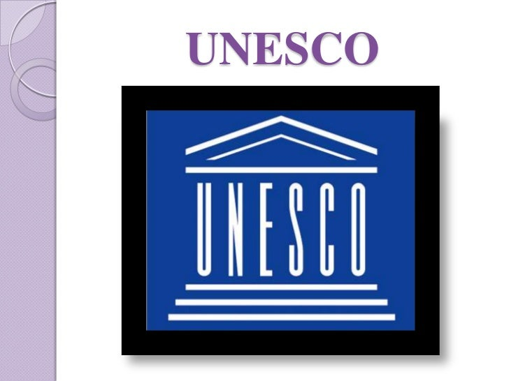 Unesco. ei