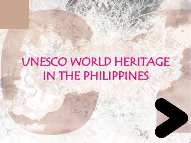 unesco in the philippines unesco and 186 legal basis republic act no 621 (may 26, 1956), as amended by ra 892 and ra 3849, created the unesco national commission of the philippines (unacom) to serve as.