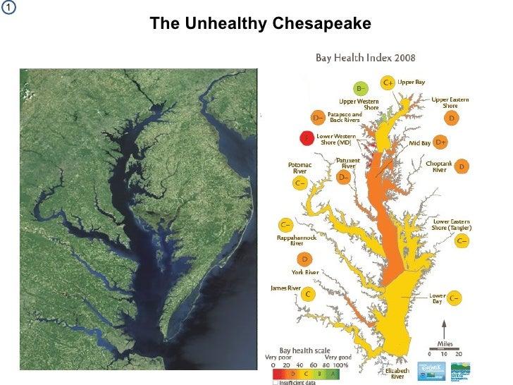 The Unhealthy Ch