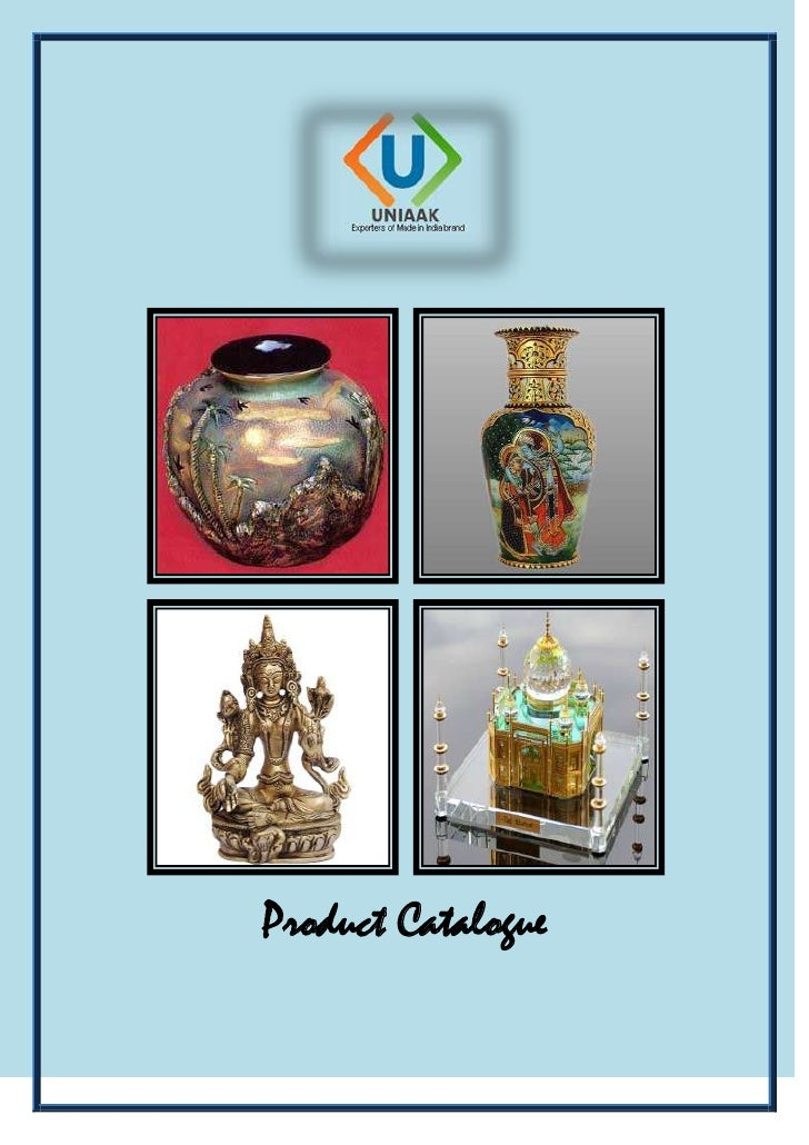 <br />    <br />Product Catalogue<br />Planters and Studio Pottery<br />                              <br />    <br />...