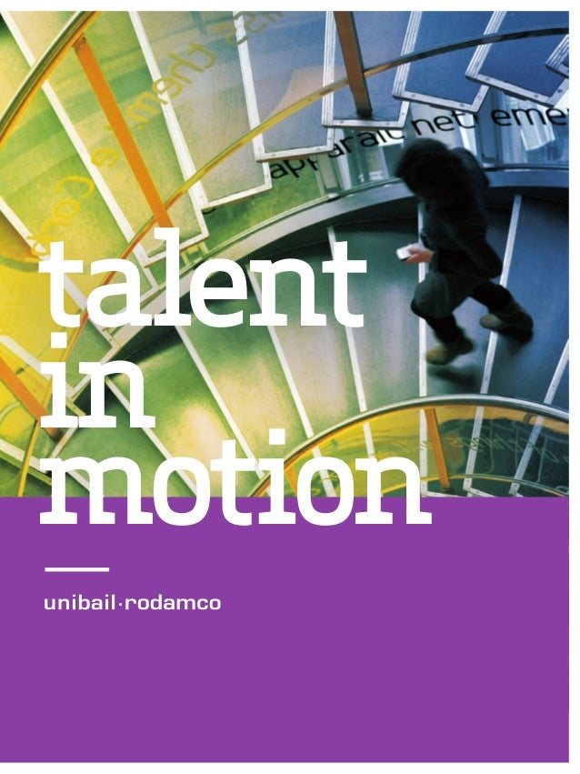 talentinmotionVA_V10 06/02/13 17:14 PageI