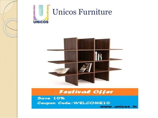 Http Www Slideshare Net Unicosindia Buy Furniture Online In Noida Online Furniture Shopping Home Furnishing Online Kids Furniture Online