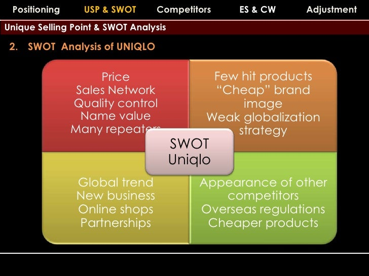 bench clothing line swot Use this free clothing line business plan to get your business started sell the hottest trends and fashions with your own retail clothing store or fashion boutique use this free clothing line business plan to get your business started  44 swot analysis strengths.
