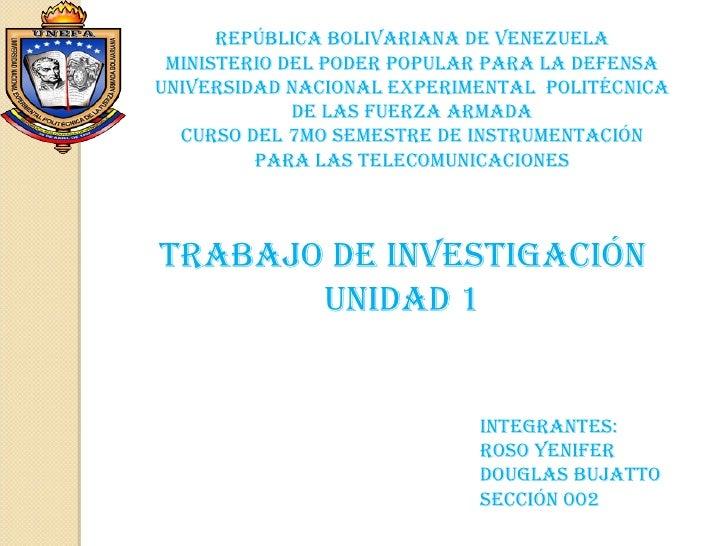 Unidad1 100510120733-phpapp02