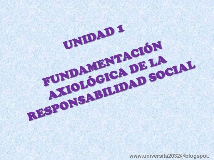 www.universita2032@blogspot.