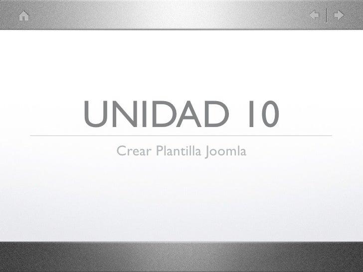 Unidad10