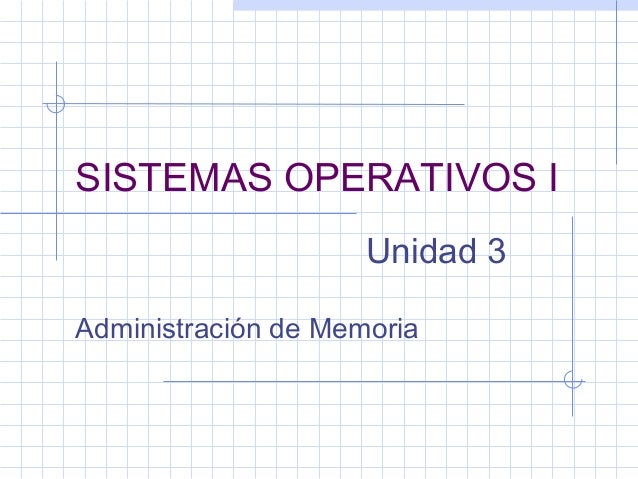 Unidad3